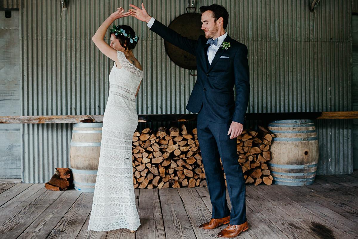 SC Mendocino Wedding Photographer-23