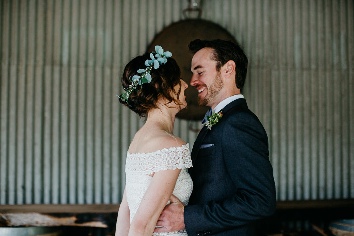 SC Mendocino Wedding Photographer-24
