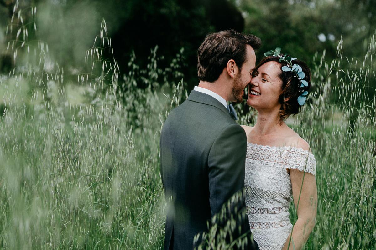 SC Mendocino Wedding Photographer-26
