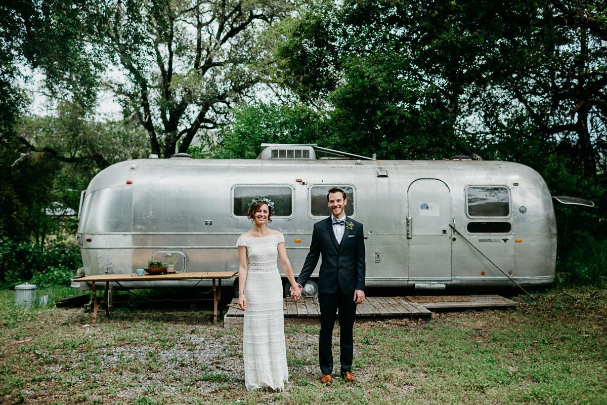 SC Mendocino Wedding Photographer-27