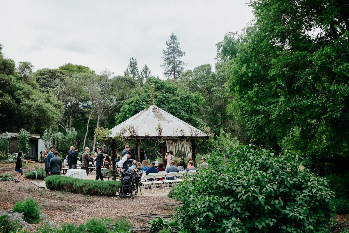 SC Mendocino Wedding Photographer-31