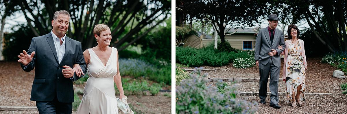 SC Mendocino Wedding Photographer-32