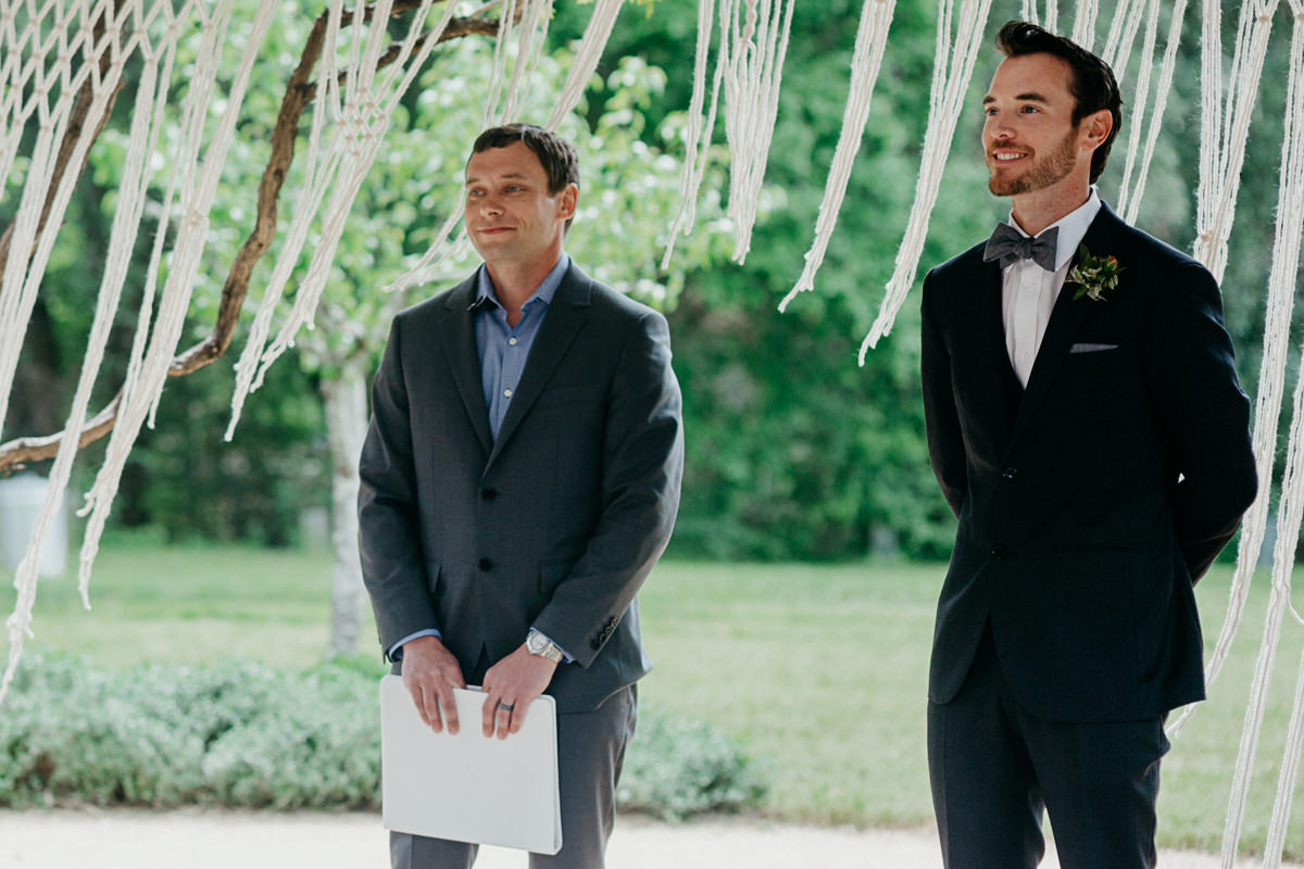 SC Mendocino Wedding Photographer-33