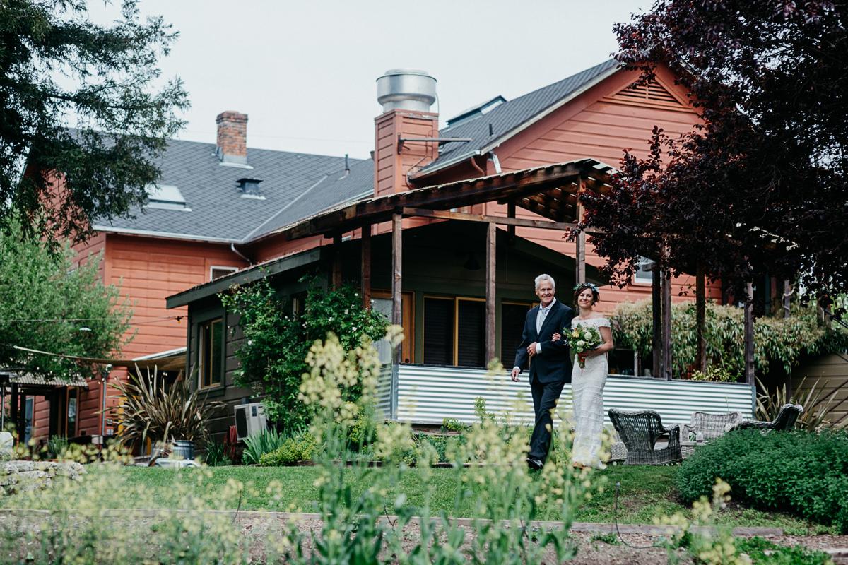 SC Mendocino Wedding Photographer-34