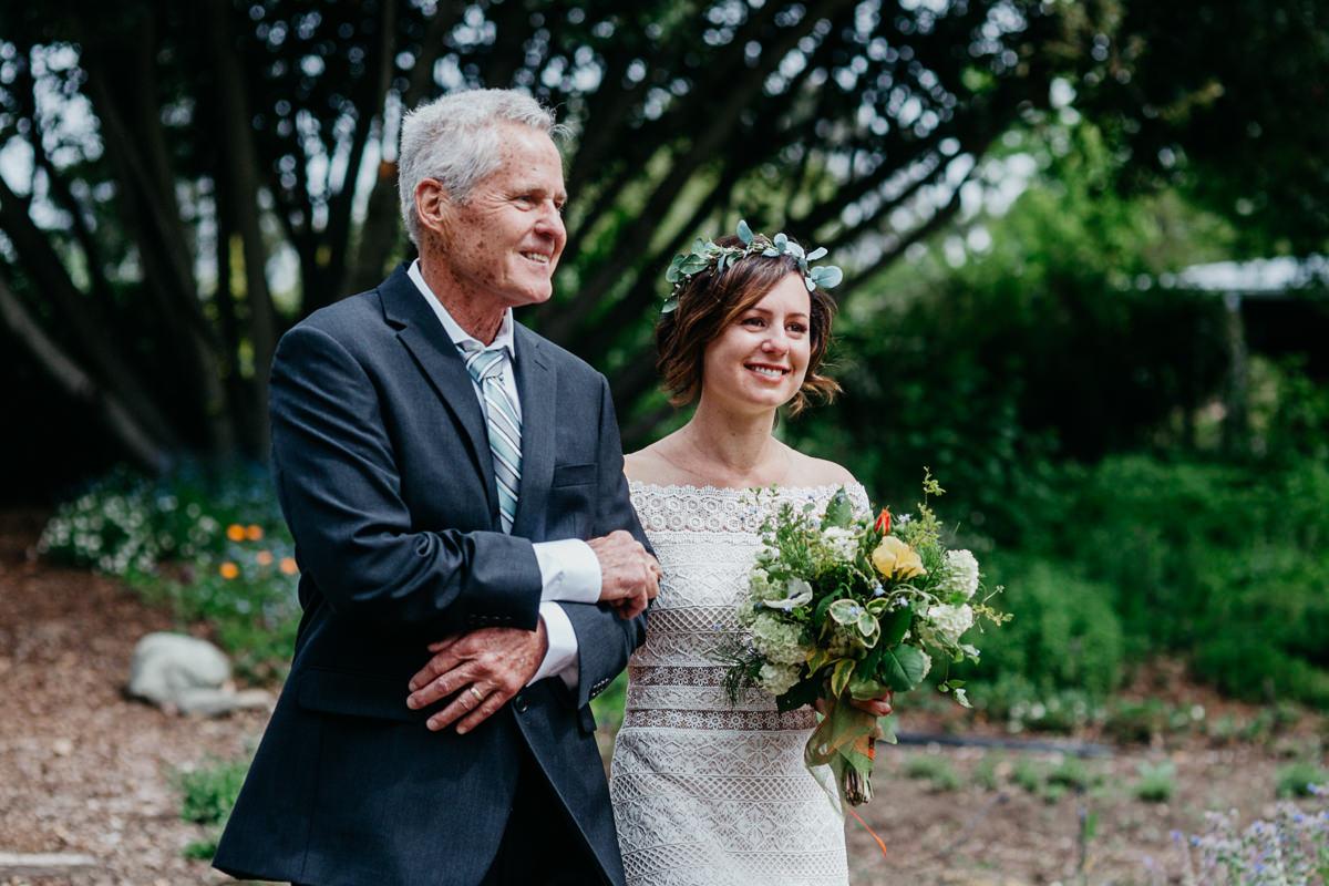 SC Mendocino Wedding Photographer-35