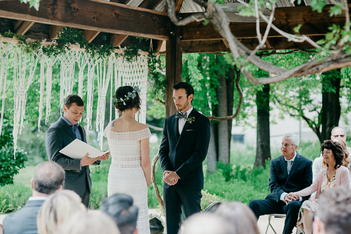 SC Mendocino Wedding Photographer-37