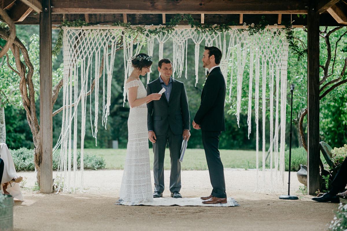 SC Mendocino Wedding Photographer-38