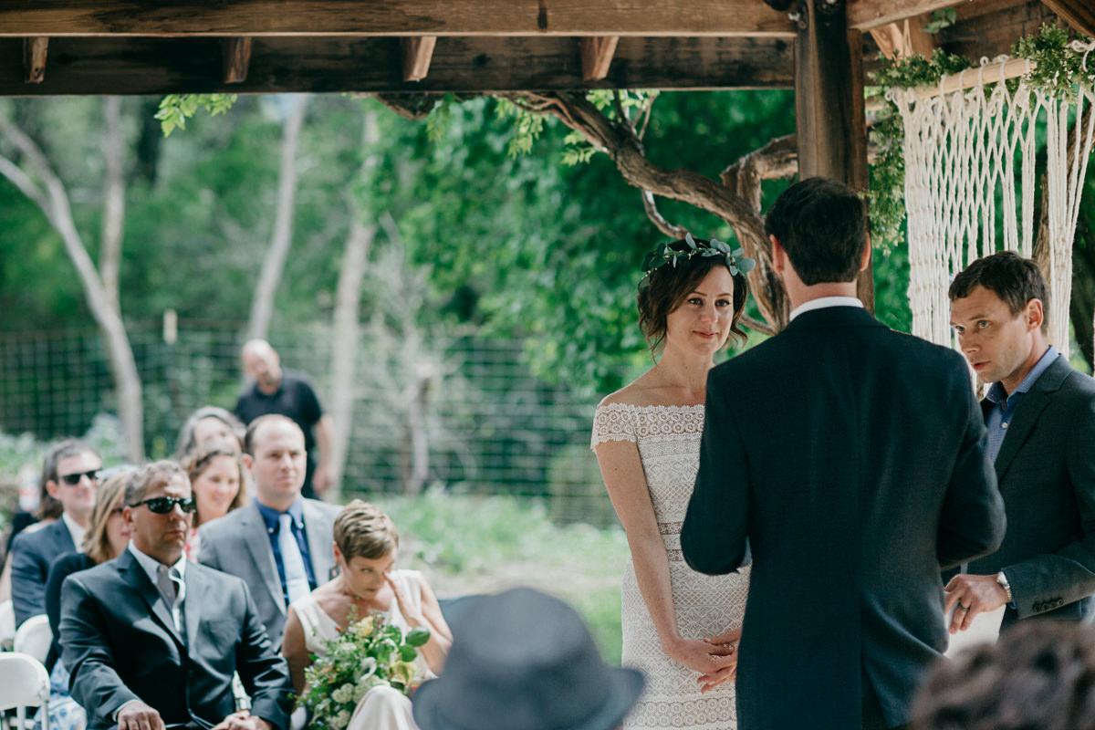 SC Mendocino Wedding Photographer-39