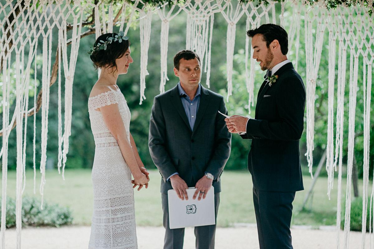 SC Mendocino Wedding Photographer-40