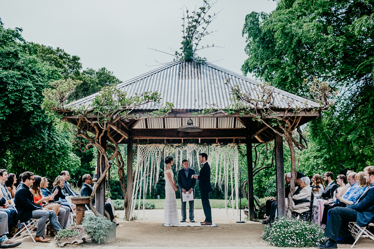 SC Mendocino Wedding Photographer-41