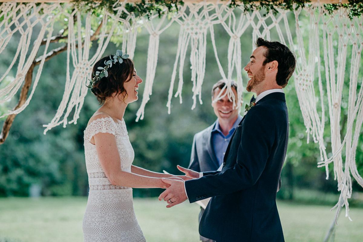 SC Mendocino Wedding Photographer-42