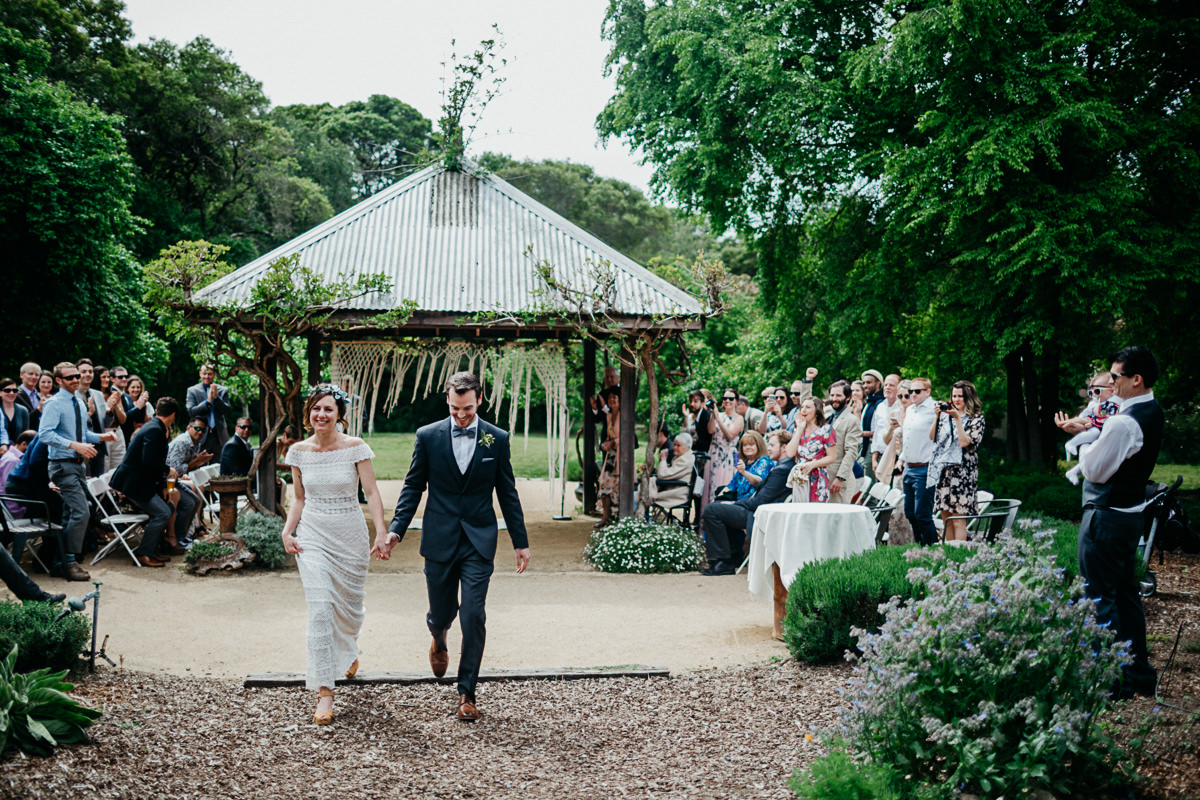 SC Mendocino Wedding Photographer-44