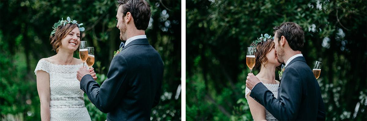 SC Mendocino Wedding Photographer-45