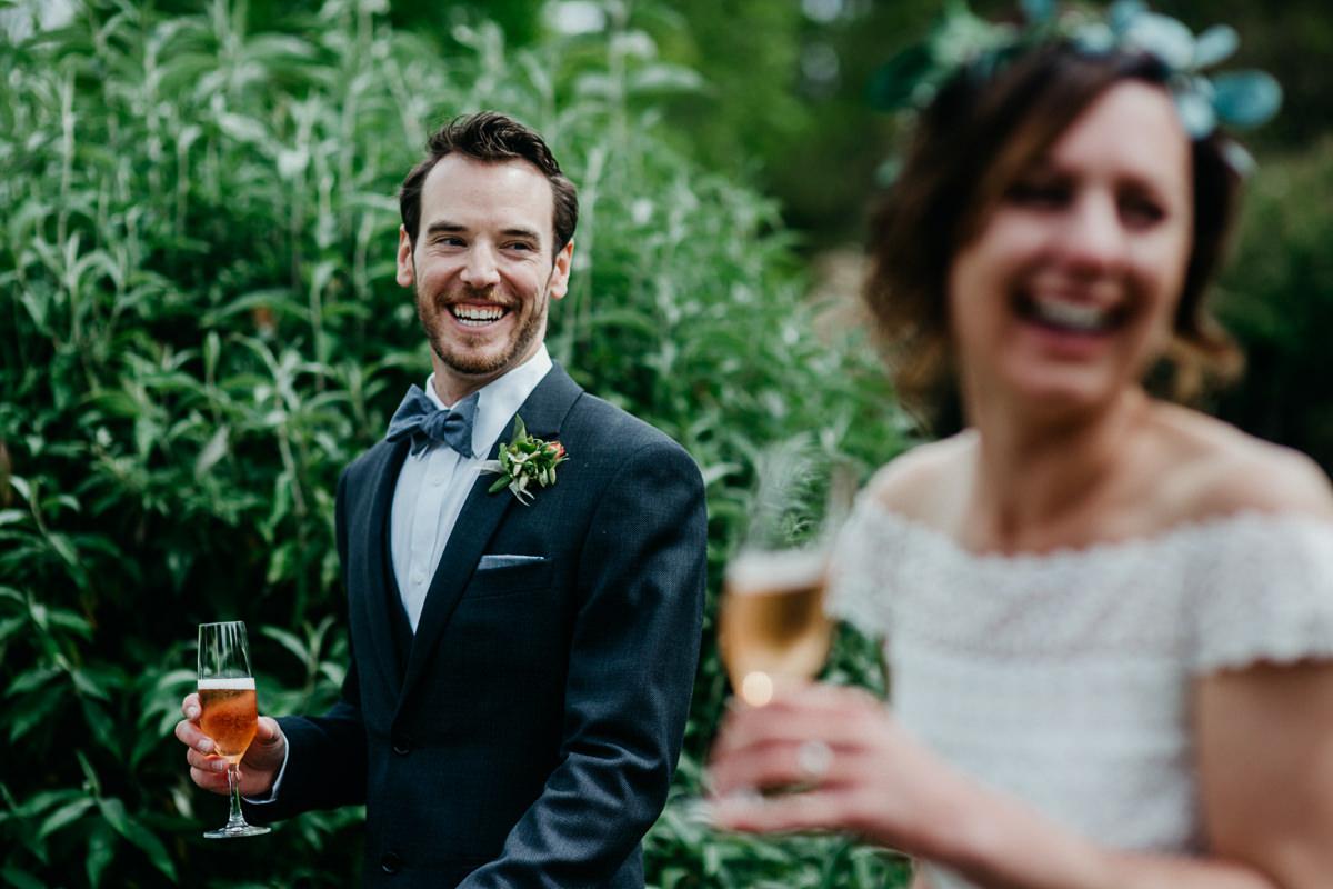 SC Mendocino Wedding Photographer-46