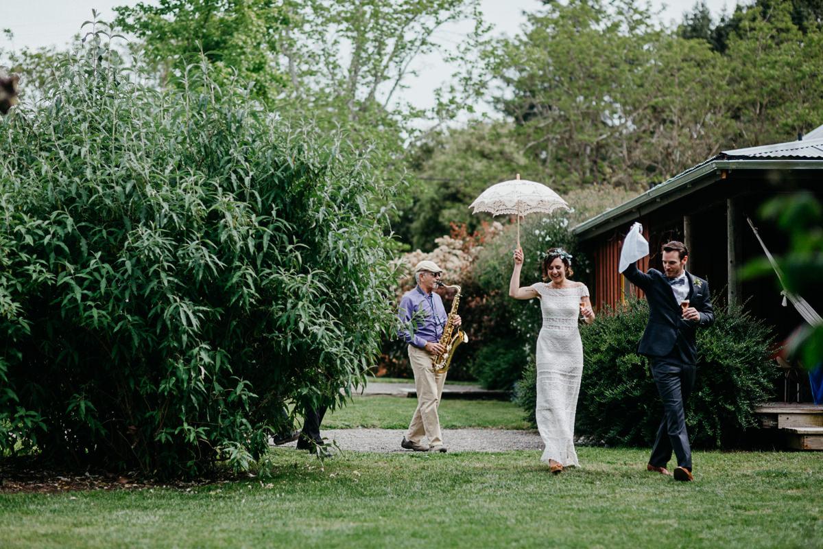 SC Mendocino Wedding Photographer-48