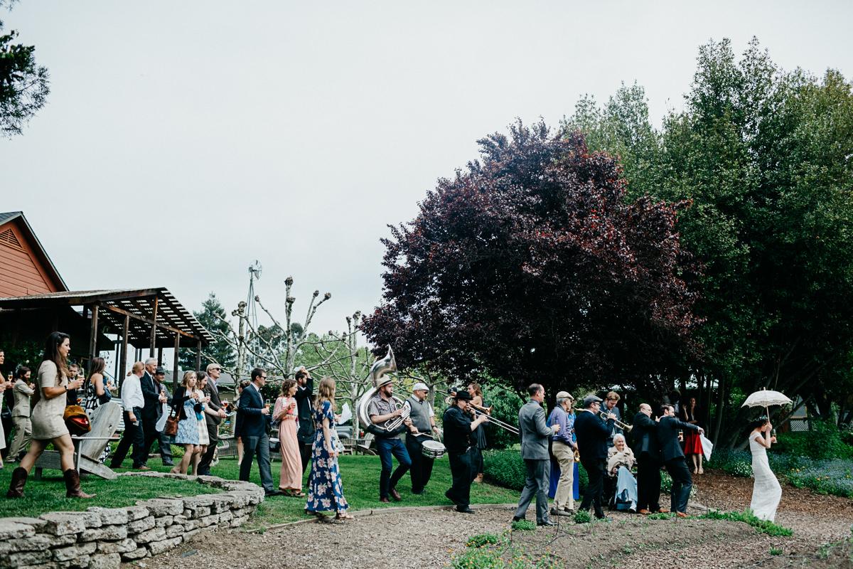 SC Mendocino Wedding Photographer-49