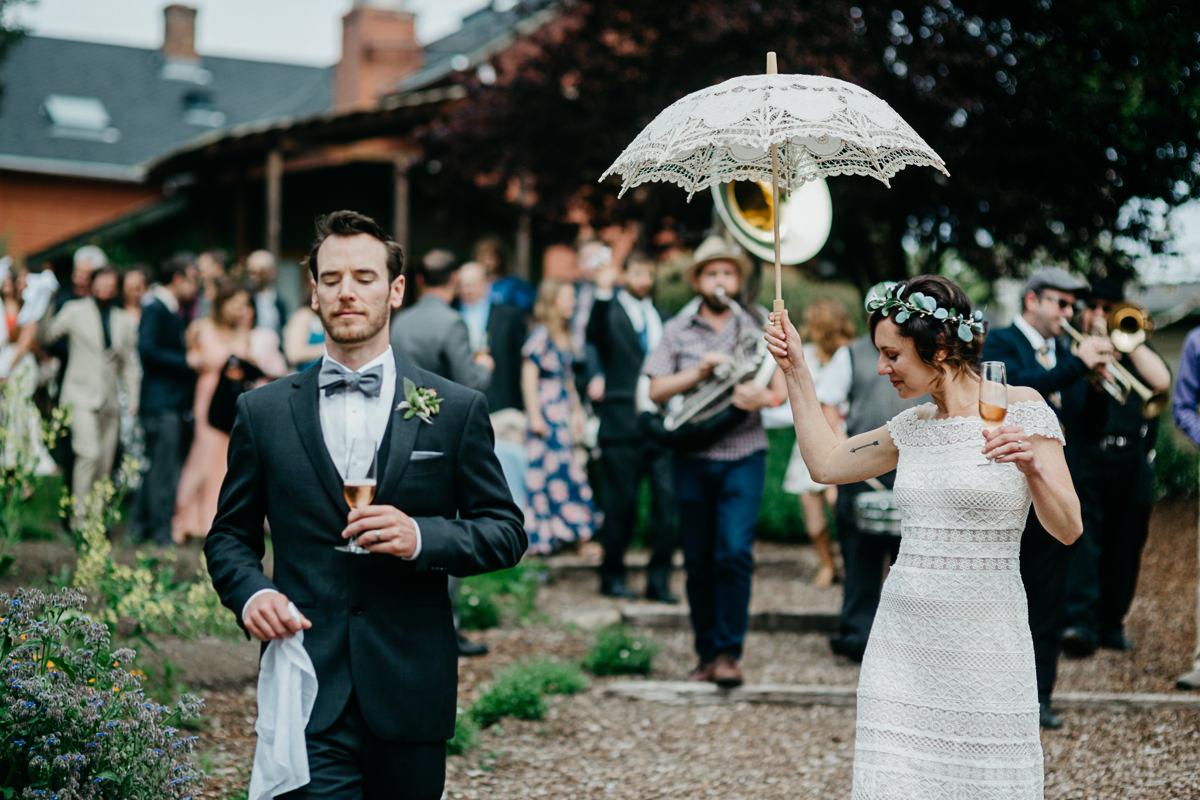 SC Mendocino Wedding Photographer-50