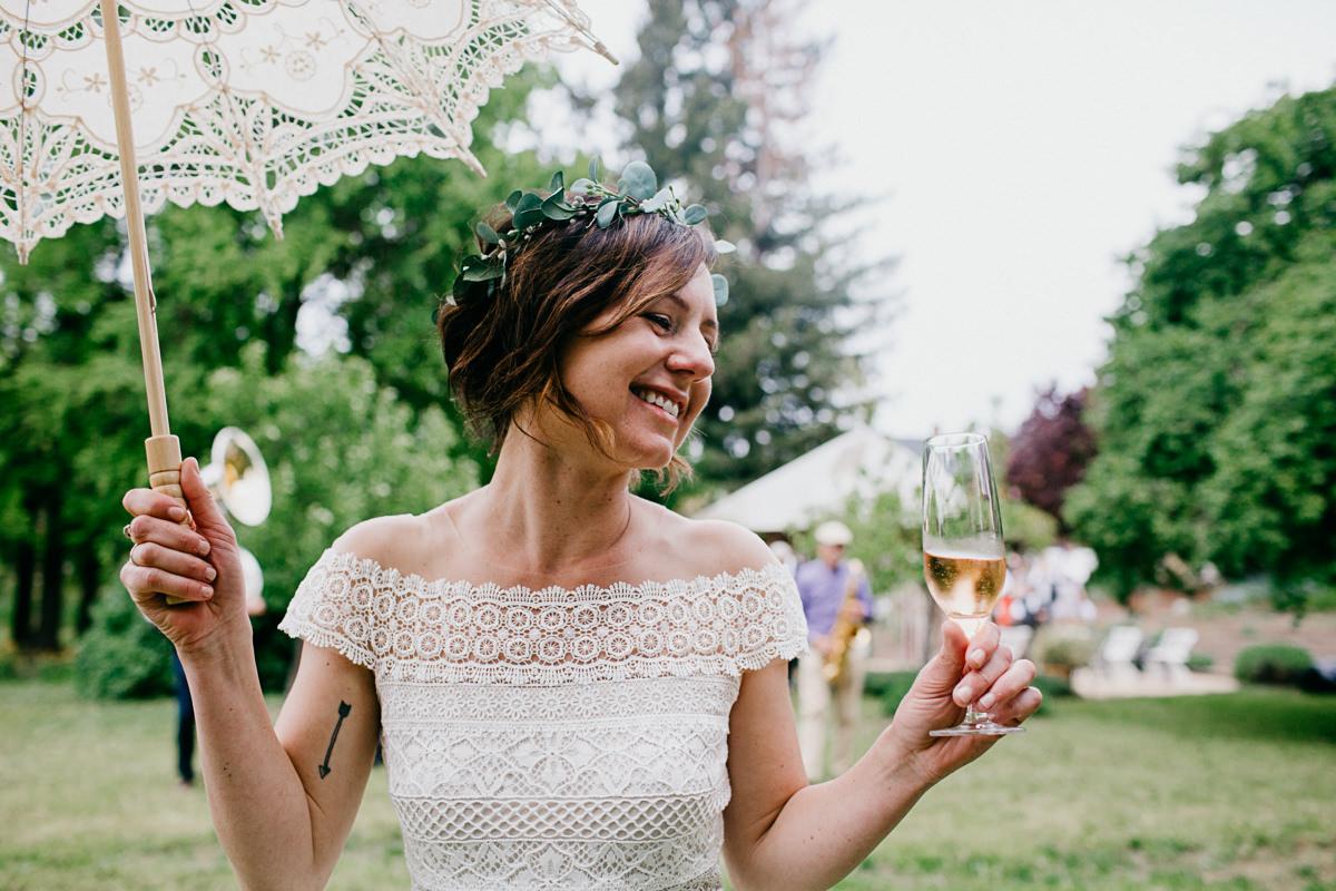 SC Mendocino Wedding Photographer-52