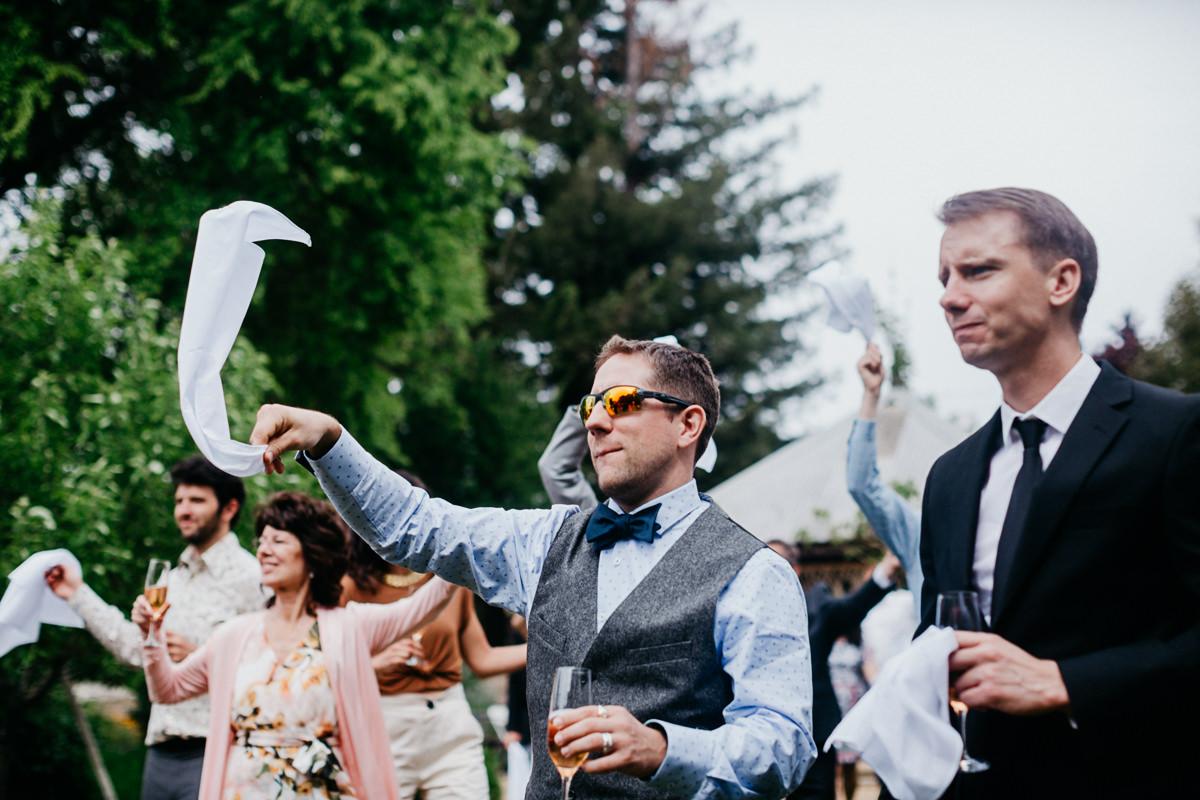 SC Mendocino Wedding Photographer-53