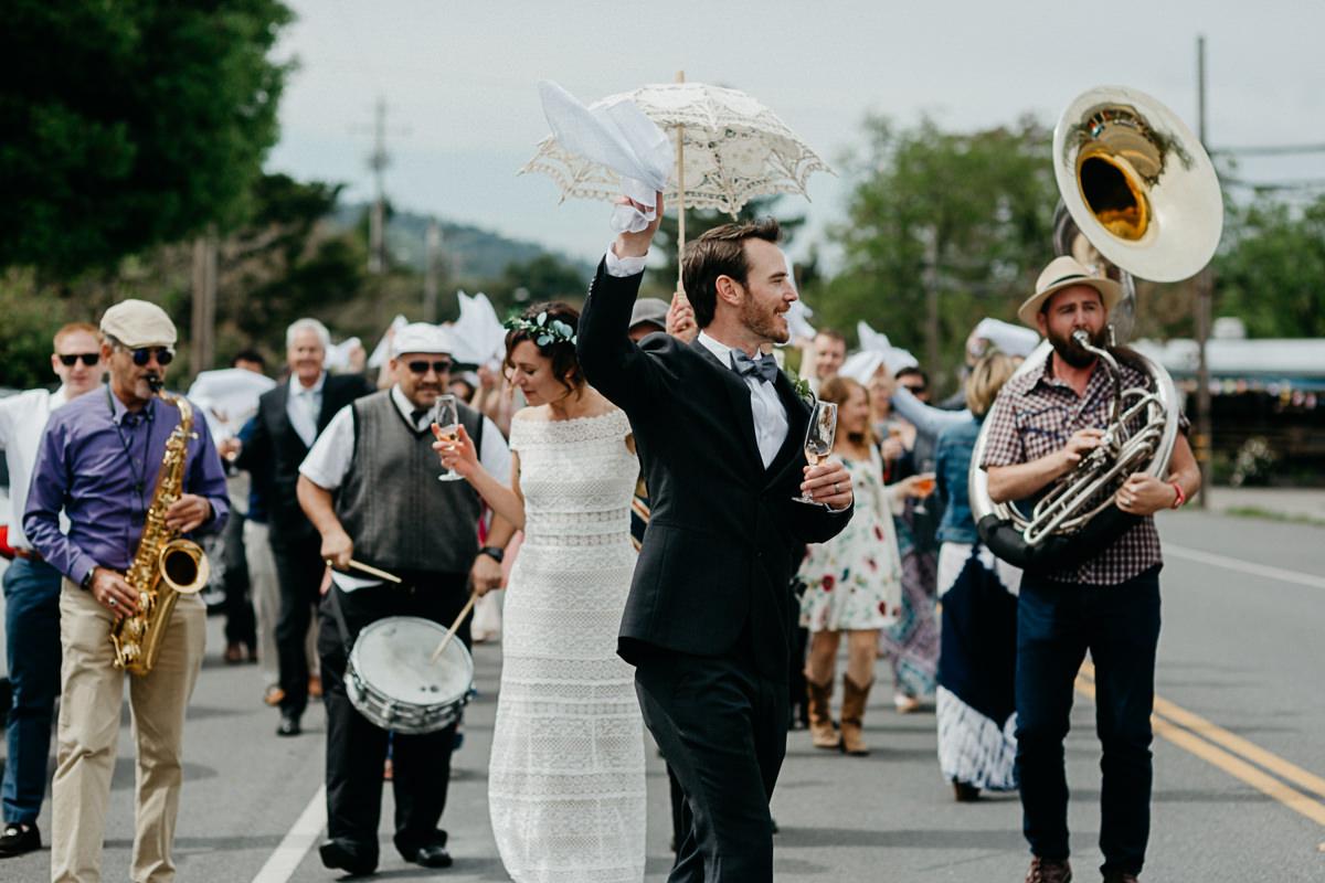 SC Mendocino Wedding Photographer-56