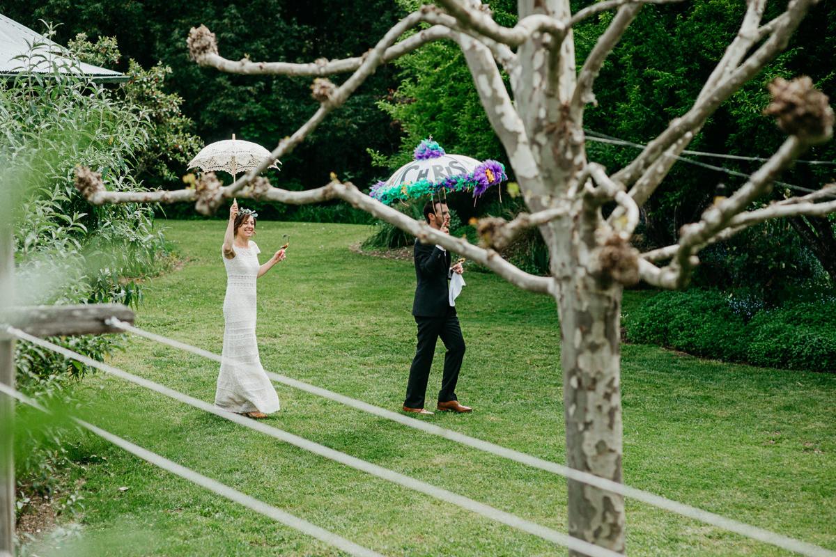 SC Mendocino Wedding Photographer-59