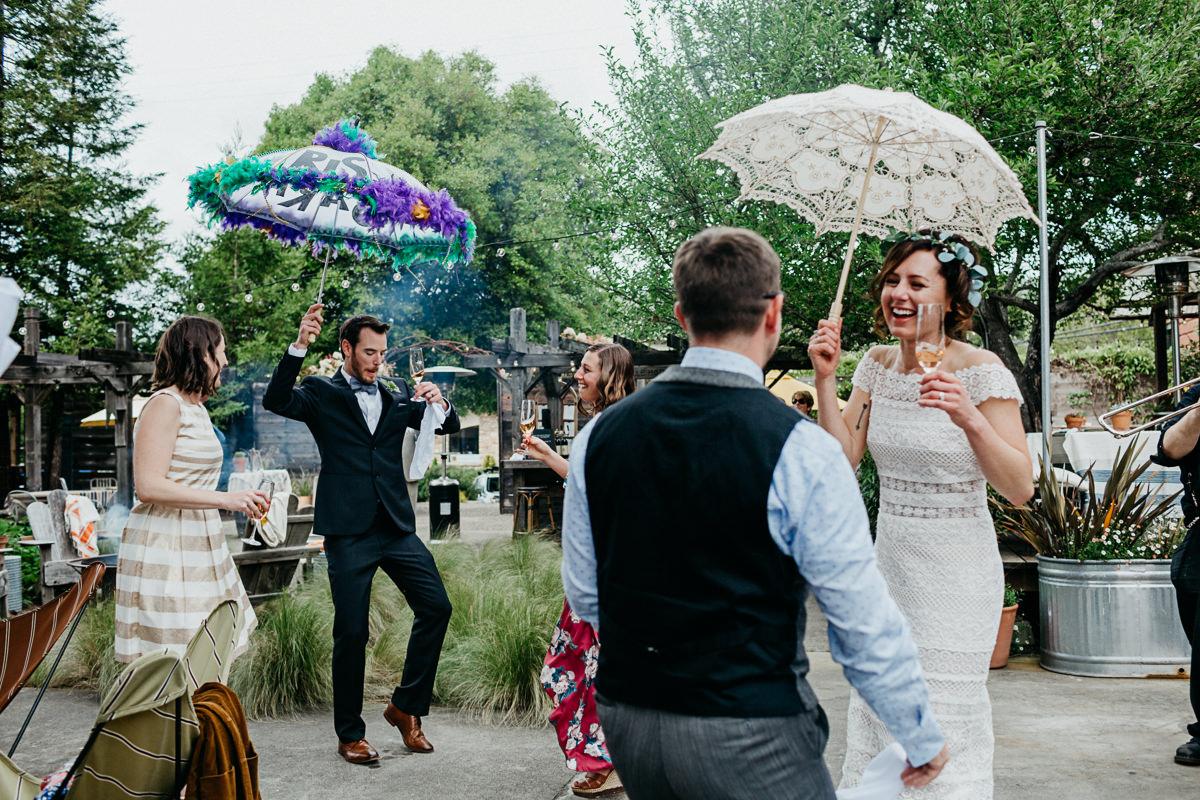 SC Mendocino Wedding Photographer-61