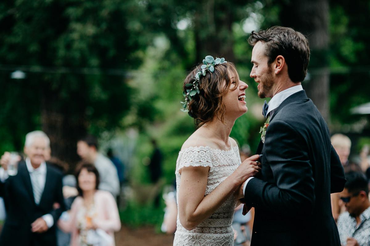 SC Mendocino Wedding Photographer-62