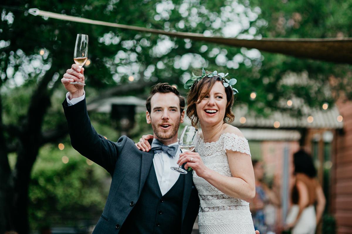 SC Mendocino Wedding Photographer-63