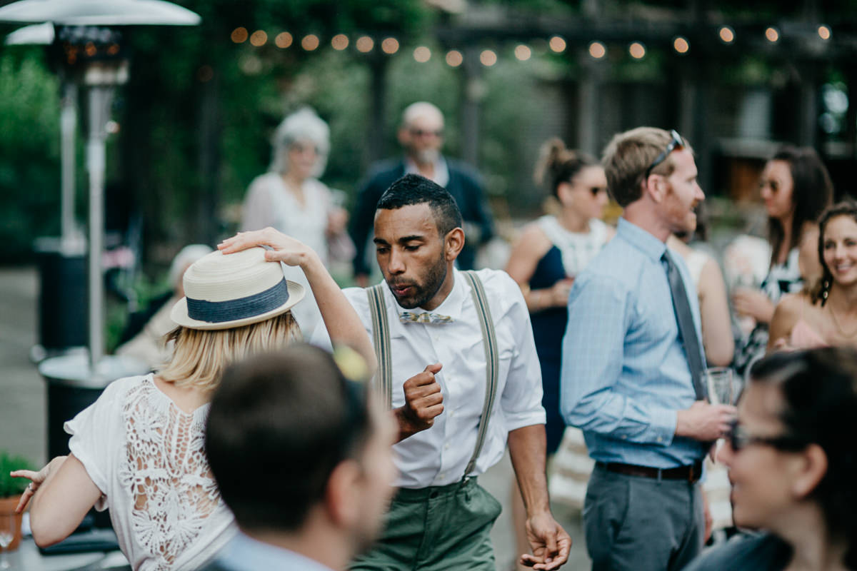 SC Mendocino Wedding Photographer-64