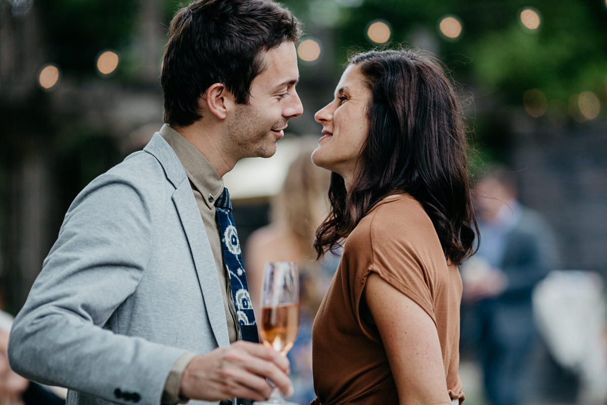 SC Mendocino Wedding Photographer-66