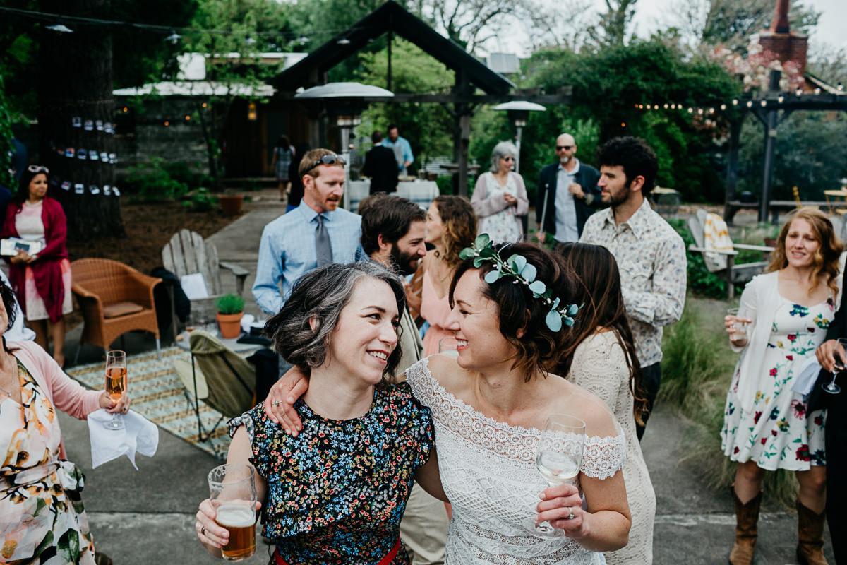 SC Mendocino Wedding Photographer-67