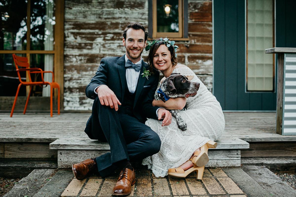 SC Mendocino Wedding Photographer-69