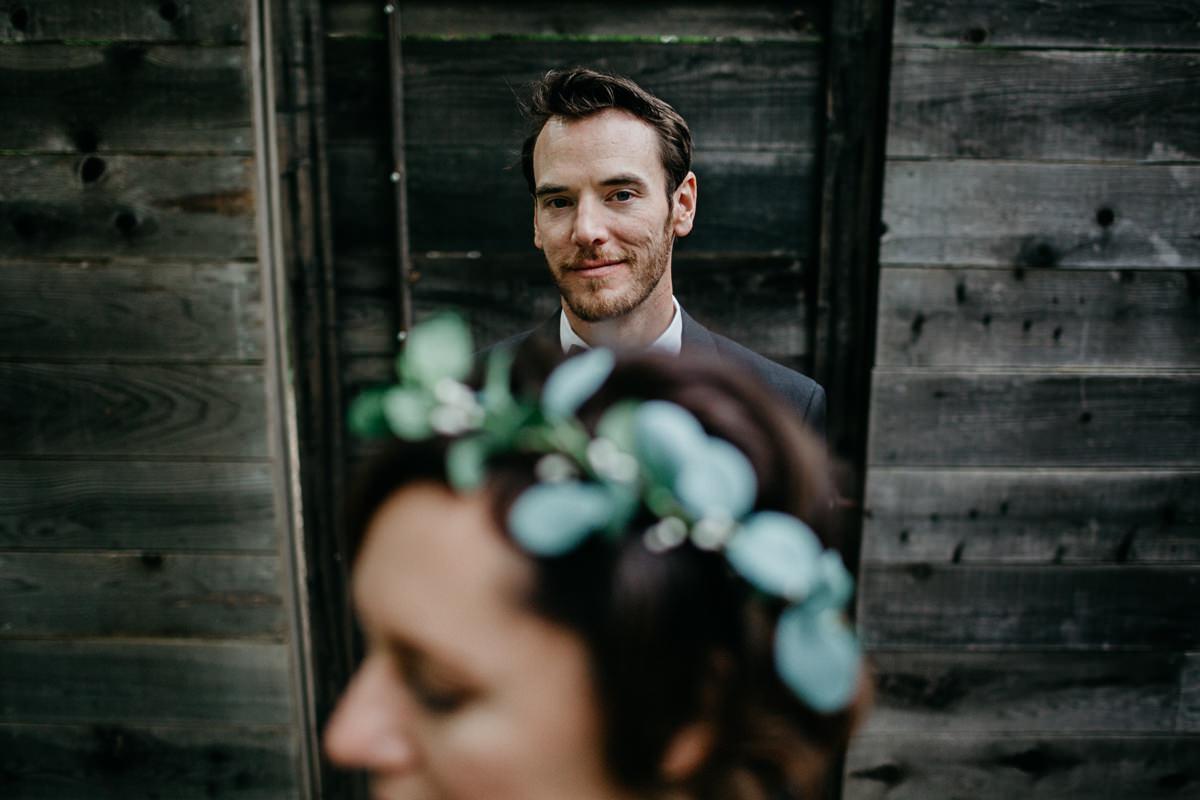 SC Mendocino Wedding Photographer-71