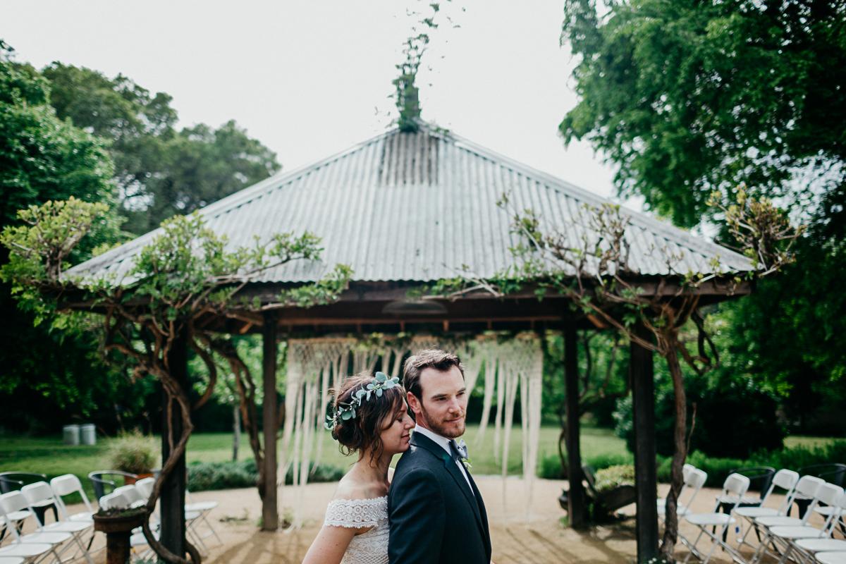 SC Mendocino Wedding Photographer-75