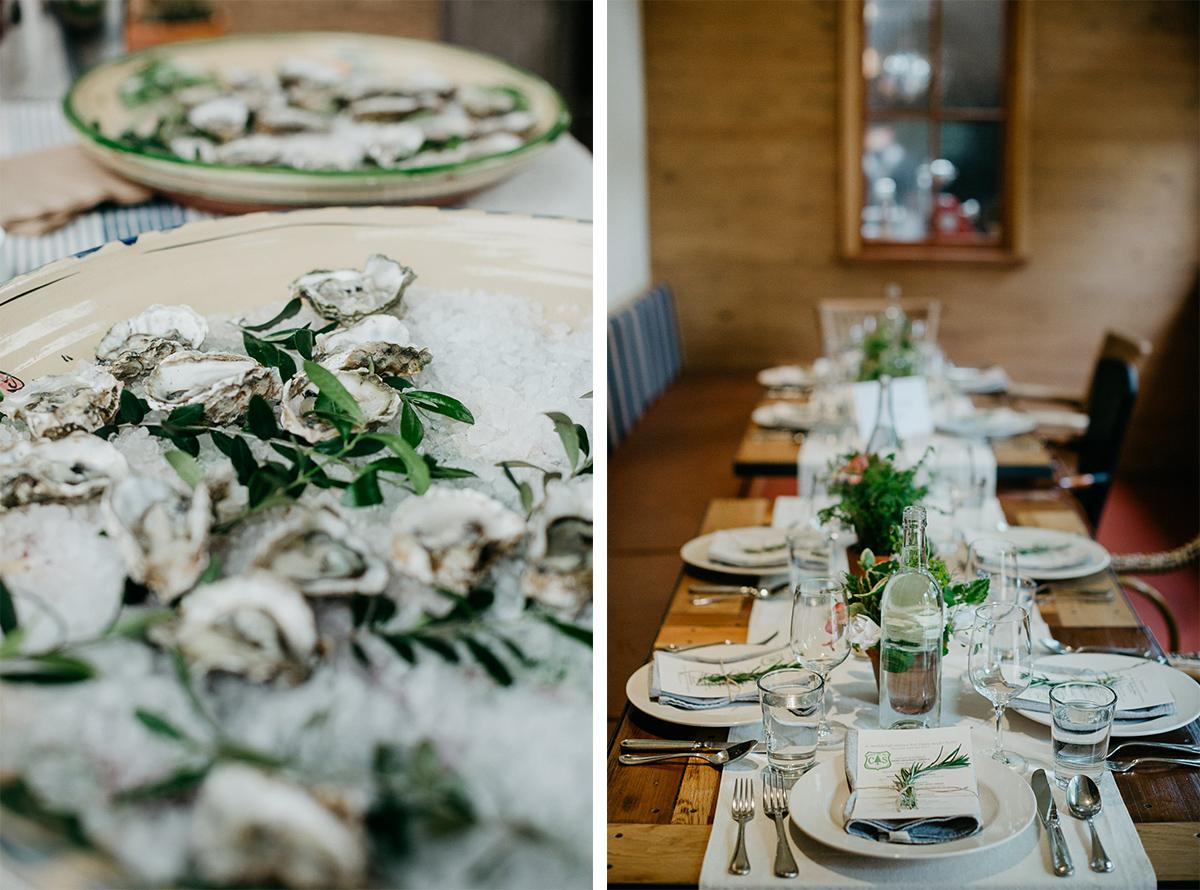 SC Mendocino Wedding Photographer-78