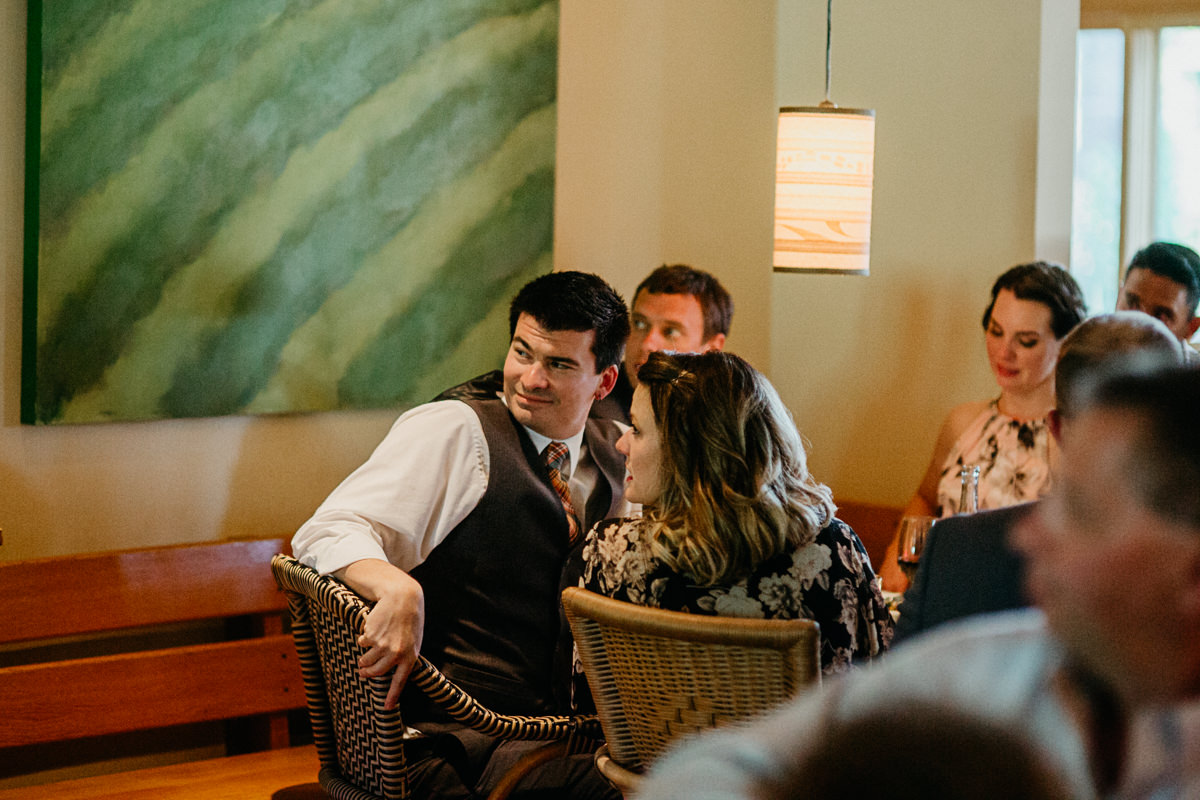 SC Mendocino Wedding Photographer-81