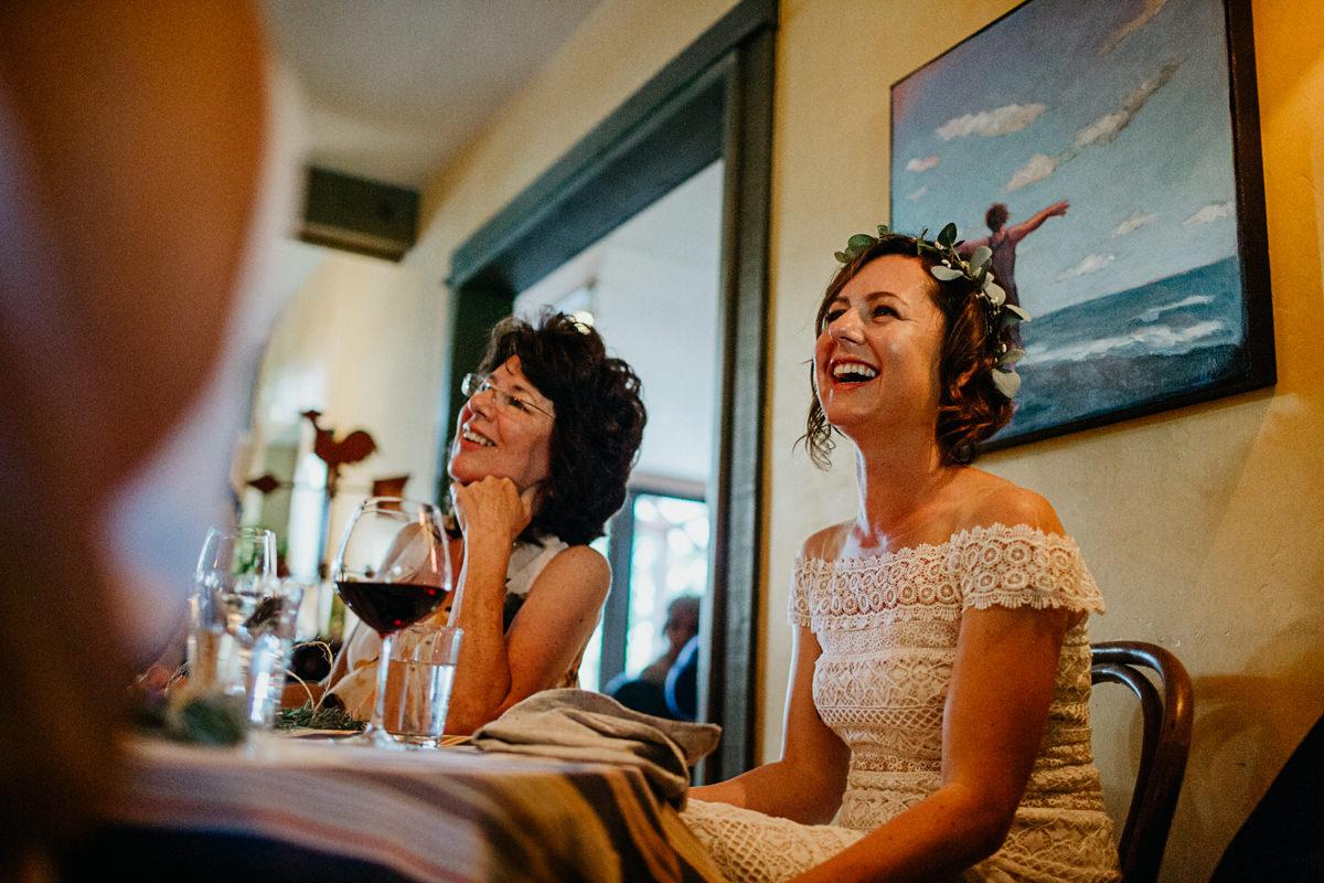 SC Mendocino Wedding Photographer-83