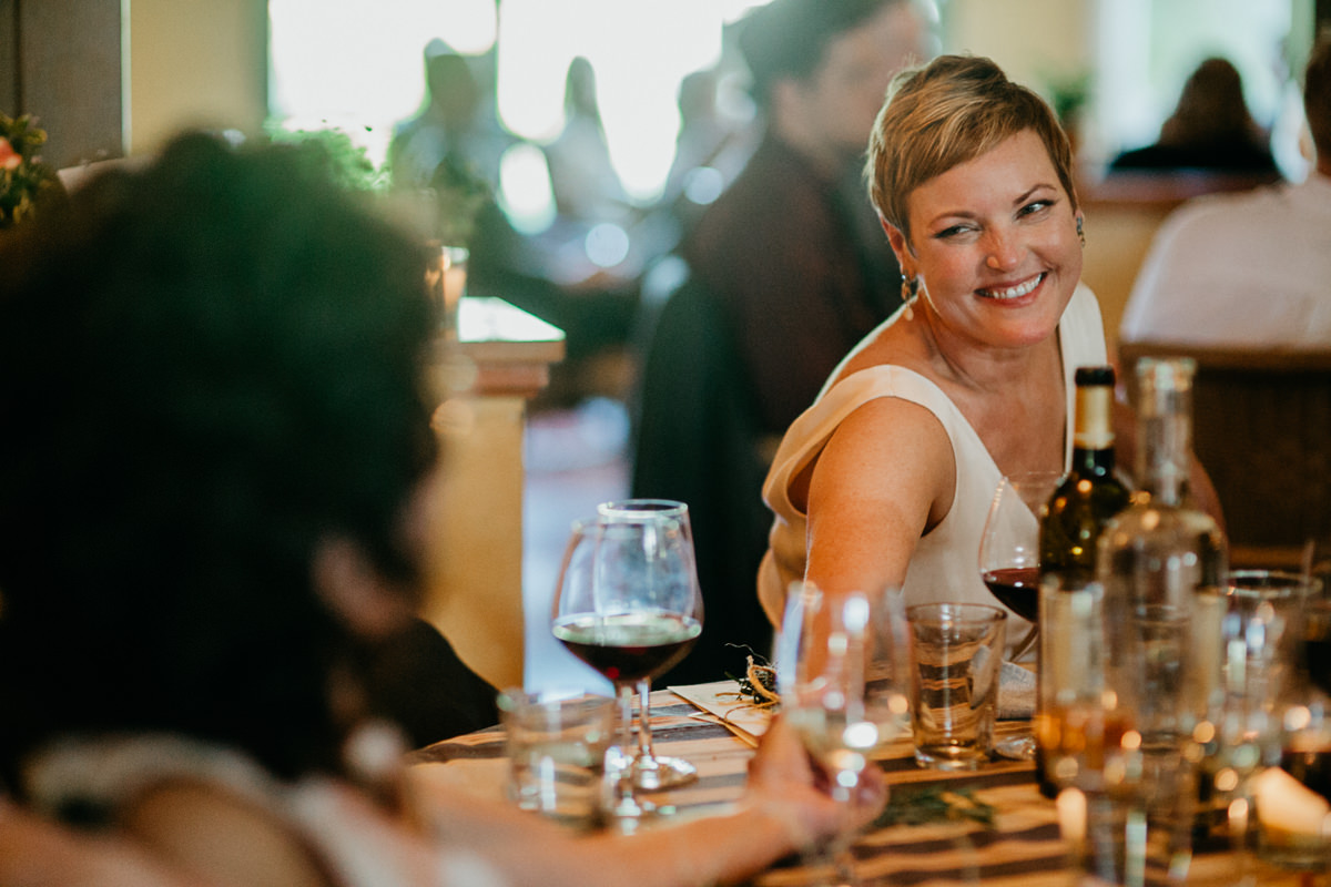 SC Mendocino Wedding Photographer-85