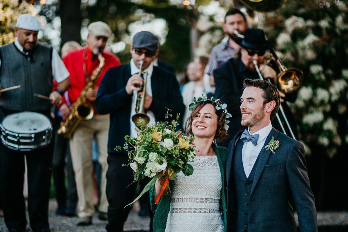 SC Mendocino Wedding Photographer-89