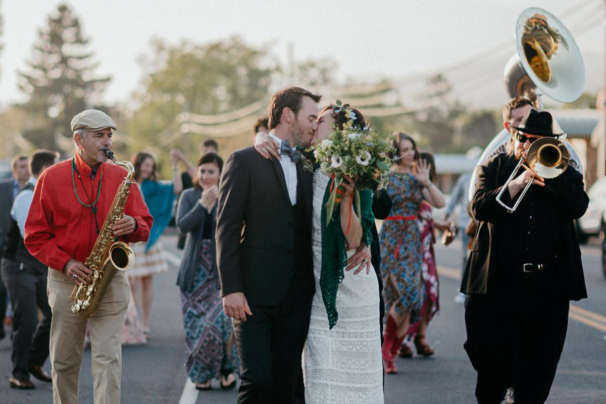 SC Mendocino Wedding Photographer-90