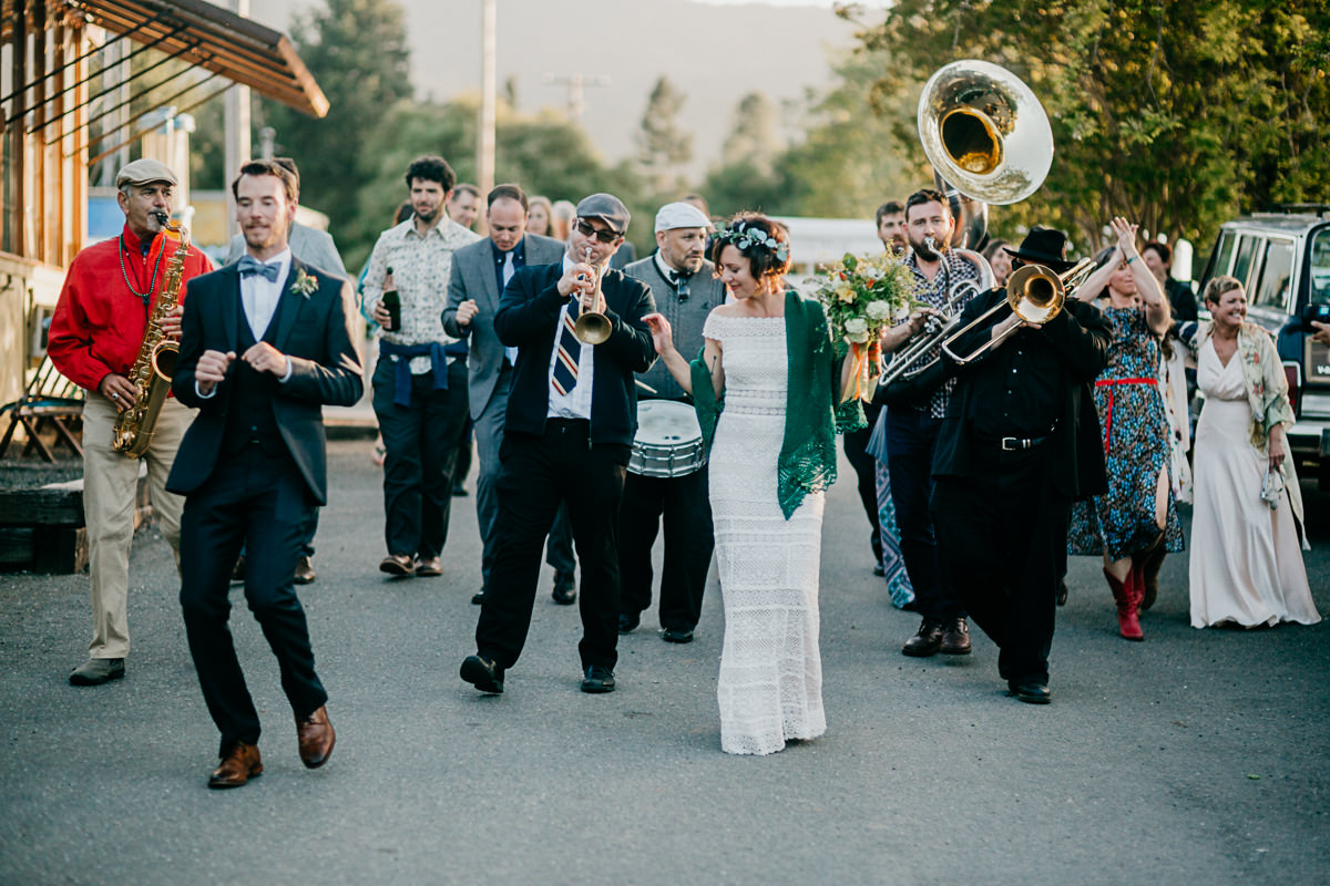 SC Mendocino Wedding Photographer-91