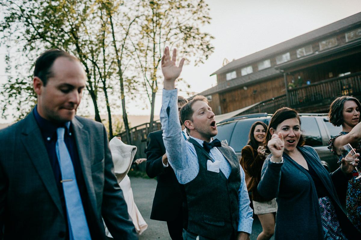 SC Mendocino Wedding Photographer-92
