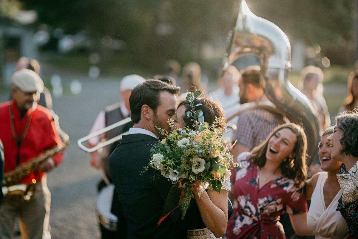 SC Mendocino Wedding Photographer-94