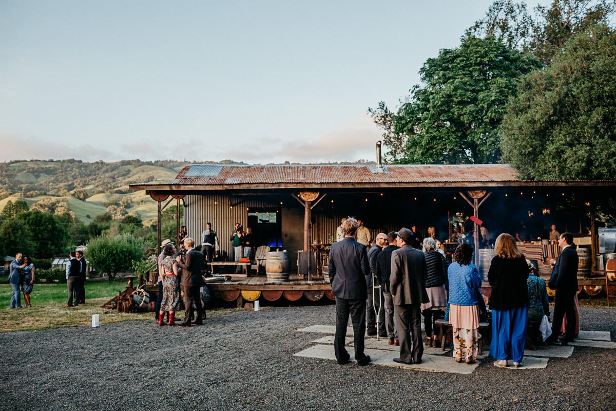 SC Mendocino Wedding Photographer-97