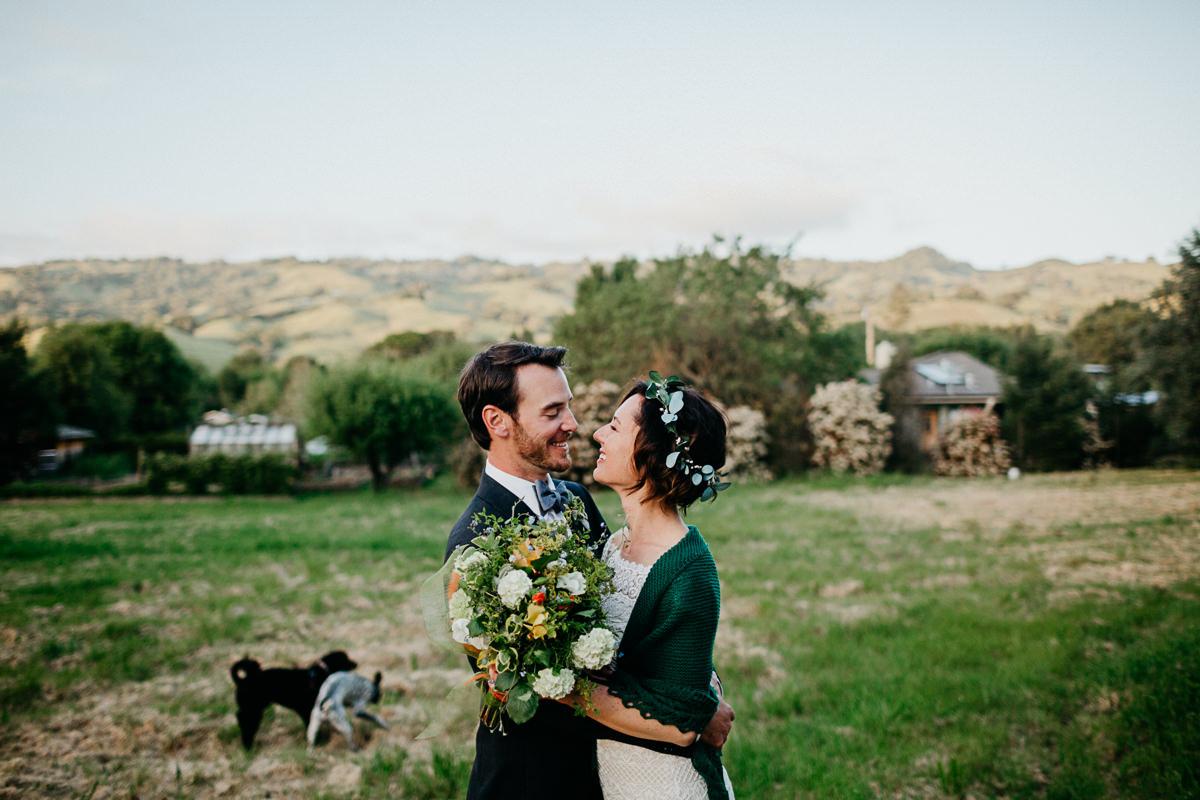 SC Mendocino Wedding Photographer-99