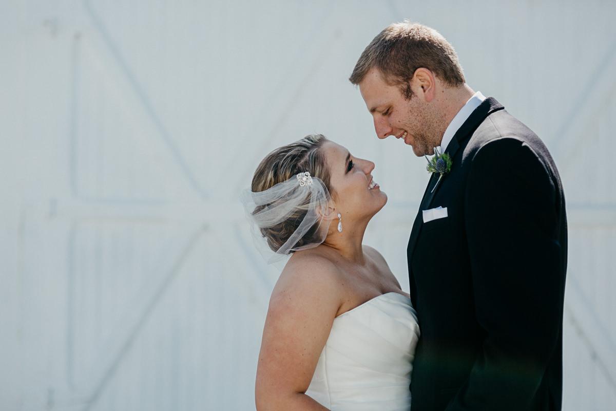 TW ferndale wedding photographer-0