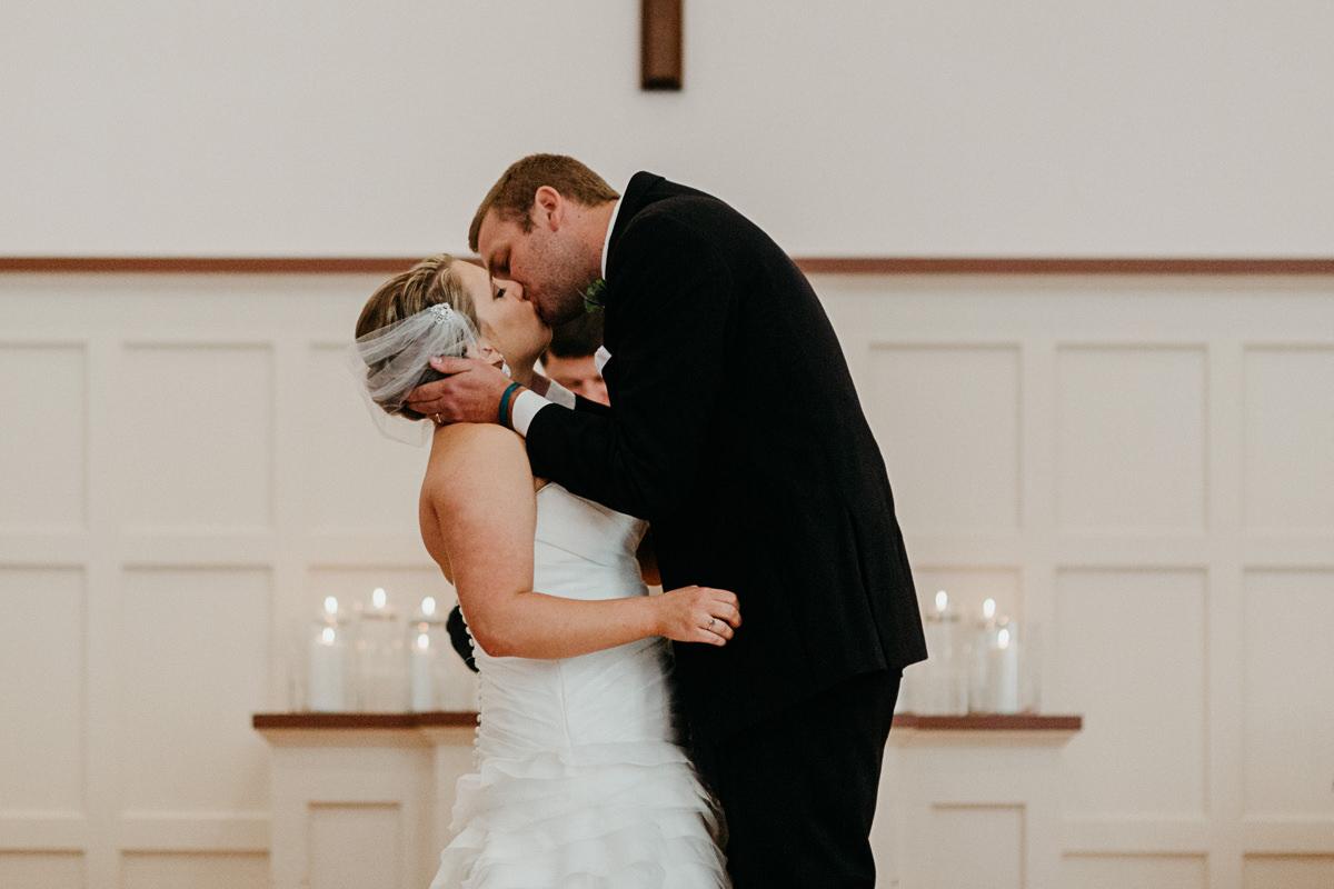 TW ferndale wedding photographer -1