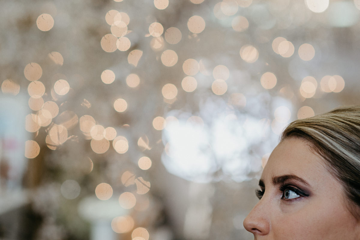 TW ferndale wedding photographer-10