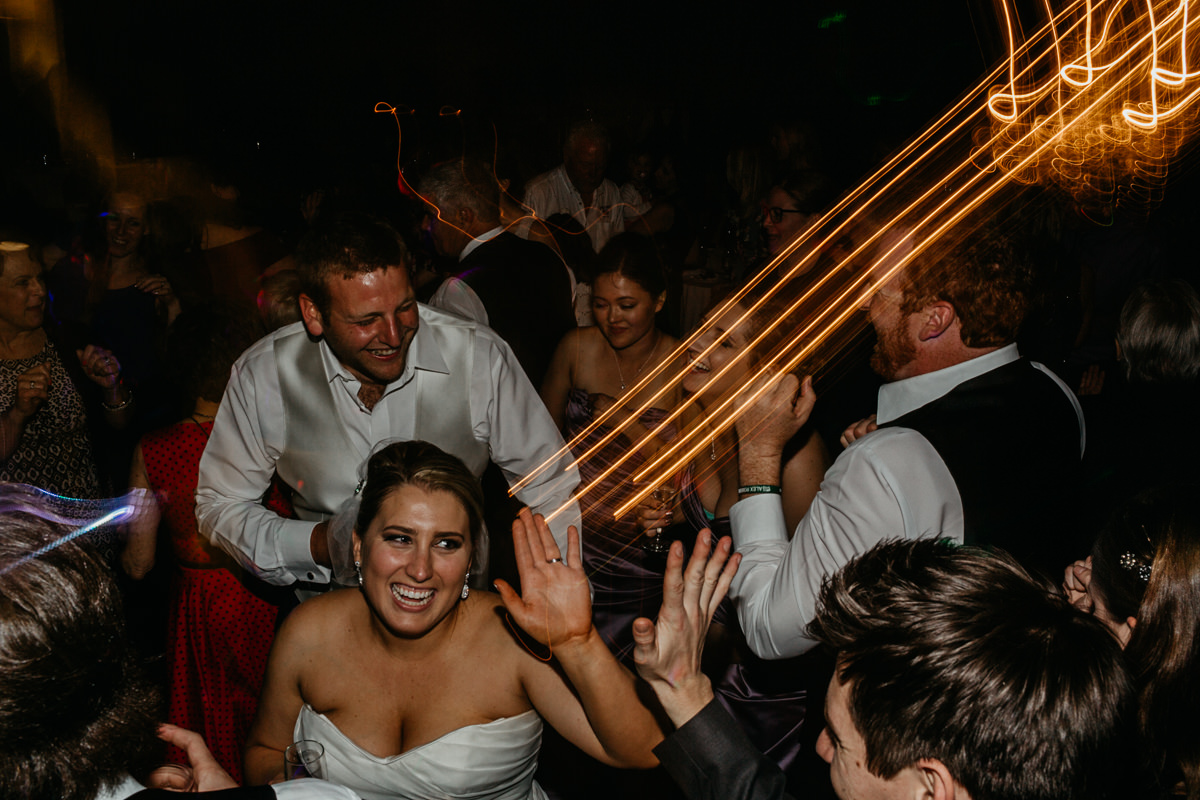 TW ferndale wedding photographer-100