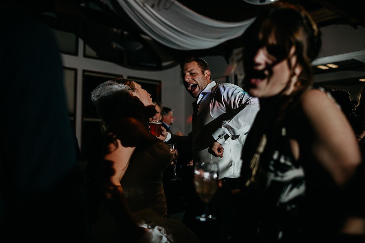 TW ferndale wedding photographer-103